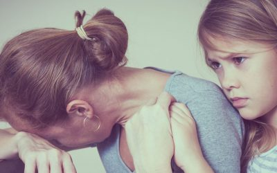 Tips for Dealing With High Conflict Co-Parenting