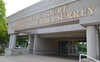 Can I Have Family Law Proceedings in Both Provincial and Supreme Court?