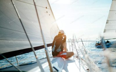 Have you recently purchased a boat and does it already have or need a Pleasure Craft License?